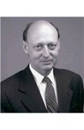 Didier Lepauw