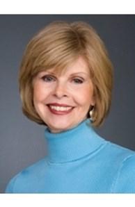 Marcia Bernstein