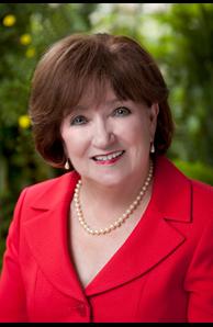 Emelie Lechtenberg