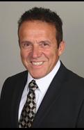 Gus Tsaparikos