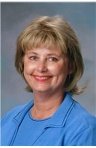 Donna Gritton