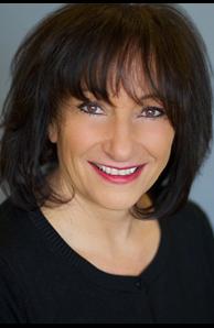 Barbara Angarone