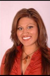 Rosemary Del Cid