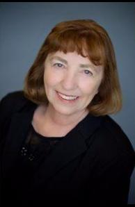 Ellen Curran