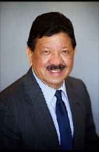 Javier Pacheco