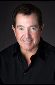 Barry Paoli