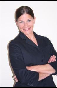 Maria Torrey