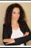 Tania Diaz
