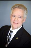 Kirk Sherman
