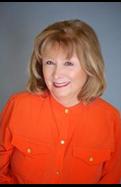 Diane Cutinelli
