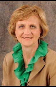 Barbara Januszewski