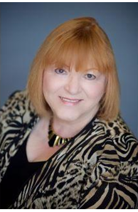Phyllis Collinet