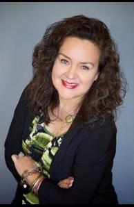 Lydia Perez-Twohey
