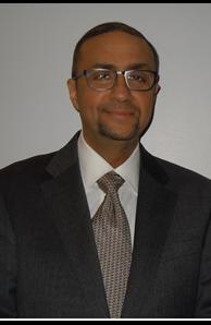 Hany Hassan