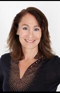 Claudia Parrillo