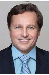 Dan Merrion