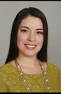 Jess Pelayo