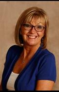 Kathy Pillar