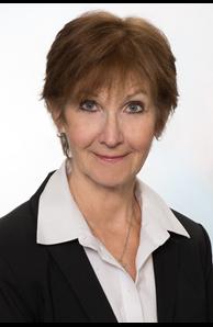 Marge Naegele