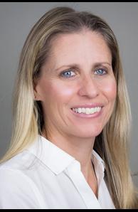 Melissa Dombrowski