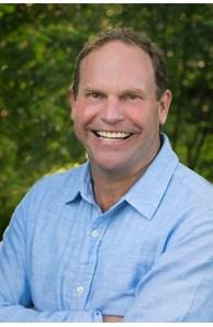 John Haagenson