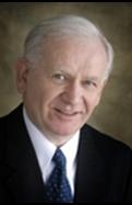 Jim Schott