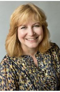 Deborah Wess