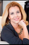 Kristin DeJohn