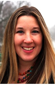 Tamara Kohout