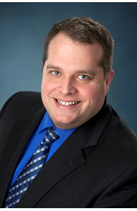 Greg Klemstein