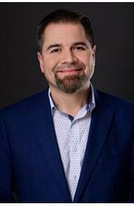 Carl Casarez
