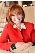 Kathy Milicevic