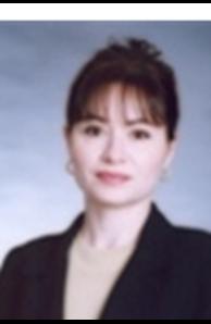 Christine Sarolas