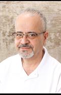 Nicholas Zeyadeh