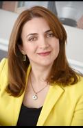 Marina Lezhava