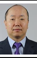 Chengming Gao