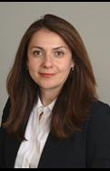 Leyla Spradlin