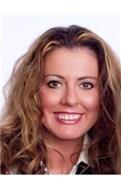Heather Roden
