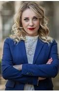 Iryna Kerch