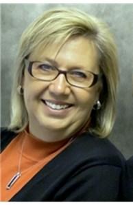 Cheryl Wegner