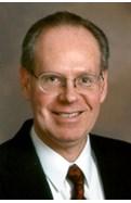 Mitch Harris