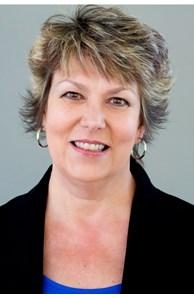 Cindy Johnson