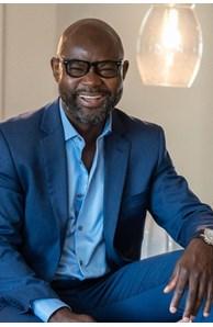 David Olaoye