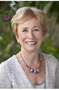Claire Sucsy