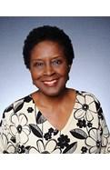 Yvette Crisp