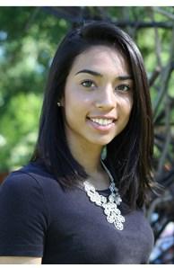 Raven Garcia