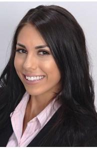 Abby Petrella