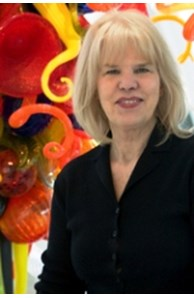 Nancy Kresse