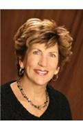 Linda Padzensky Lipman