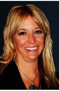 Tracy Mac